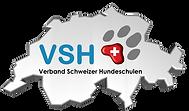 Logo VSH .jpg