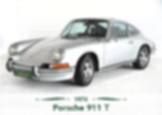 911T.jpg