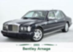 Bentley_Arnage.jpg