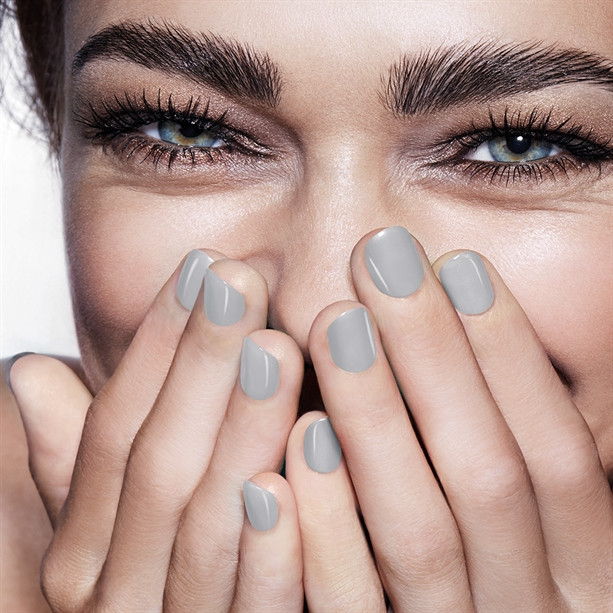 UK's best gel nail polish is Avon