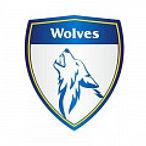 AFT Wolves