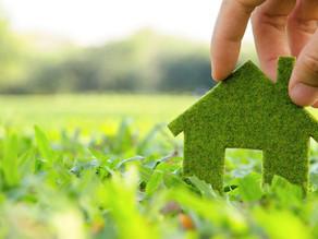 Deväť jednoduchých tipov pre ekologickejšiu domácnosť
