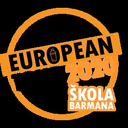 logo_euroTOUR.png
