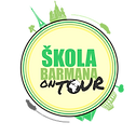 LOGO_SKOLA-ON_TOUR.png