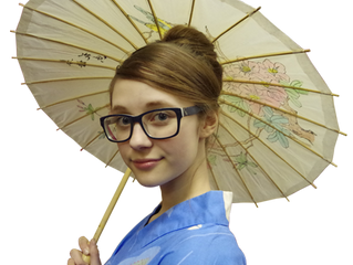 Víkend Japonskej Kultúry