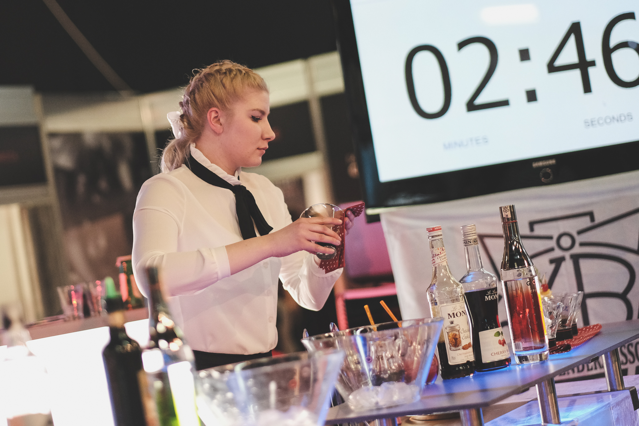 2 - Bartenders (Juniors-Seniors)-17