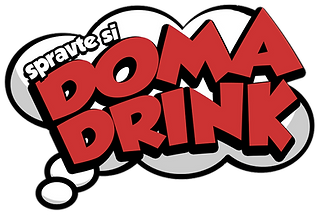DOMA DRINK LOGO.png