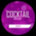 COCKTAIL KURZ WEB.png