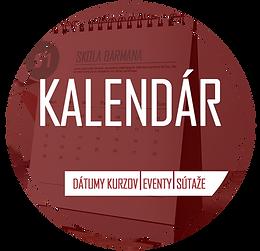 KALENDAR%20WEB_edited.png