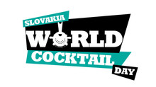 World cocktail day 2015 - Slovakia