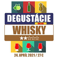 LOGO_WHISKY-17_APR_2021_SQUARE.jpg