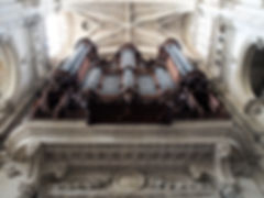 Paris - St.Eustache organ487824950120924