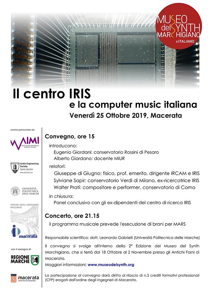 locandina-convegno-IRIS.png