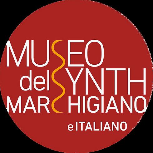 logo-museo-nocontorno.png