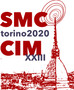 CIM Workshop Postponed to 2021