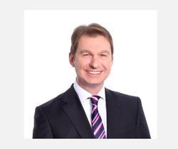 Torsten Schrimpf, Warth & Klein Grant Thornton AG.