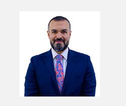 Imad Adileh, Grant Thornton Saudi Arabia