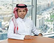 Mohammed - Gulf Bank.jpg