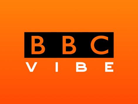 BBC Vibe