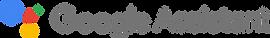 google-assistant-logo (1).png