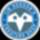 1200px-Jim_Henson's_Creature_Shop_logo.s