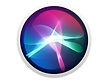 siri-icon-redesign_edited.png