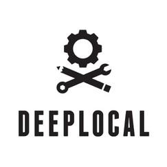 Deep Local