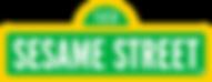 1280px-Sesame-Street-logo.svg.png
