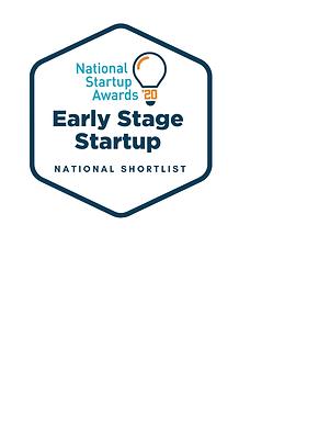 national shortlist startup awards 2020.p