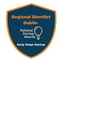 regional shortlist startup awards 2020.p