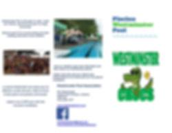 Flyer_EN_2019_APR_Page_1.jpg