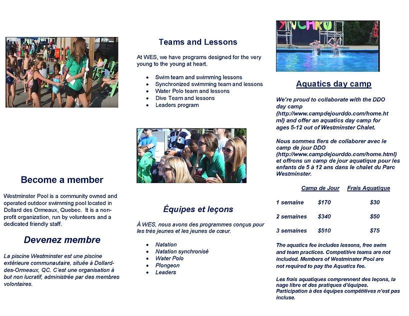 Flyer_EN_2019_APR_Page_2.jpg