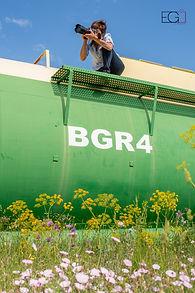 Cours photos amateur, valphotovar photog