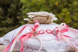 Valphotovar photographe mariage Signes - Domaine de Cancerilles - photo des alliances
