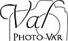 Logo Valphotovar Photographe Var 83