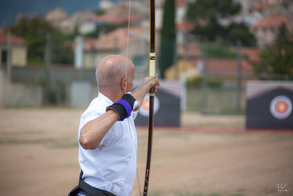 Valphotovar photographe professionnel - associations sportives et culturelles Var