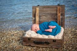 bébé - nouveau né - Valphotovar photographe