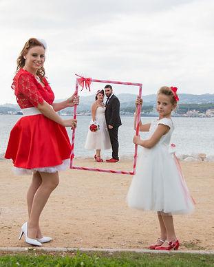 Tarifs mariage à la carte - Valphotovar