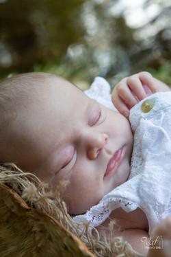 photos maternité, nouveau né - Valphotov