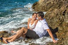 Valphotovar photographe mariage Six-Fours - séance engagement - Le Gaou