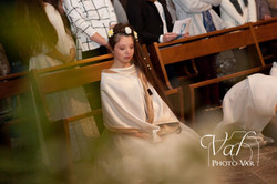 Baptême communion - Valphotovar photograhe-002