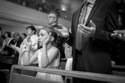 Baptême communion - Valphotovar photograhe-0023