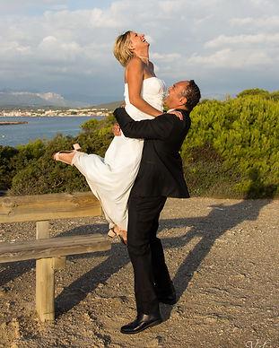 Valphotovar photographe mariage Var - ph