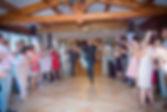 dj mariage var photographe mariage var valphotovar