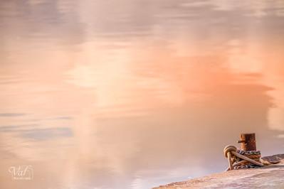 Lumière de soleil couchant - Valphotovar photographe.jpeg