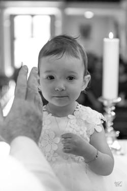 Baptême communion - Valphotovar photogra