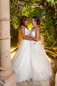 Valphotovar photographe mariage La Valette du Var - Espace Kipling - Mariage geek