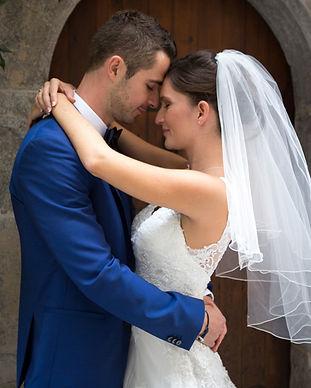 mariage intimiste var - Valphotovar phot