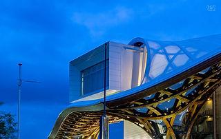 Architecture - Valphotovar photographe-0
