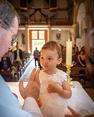 Tarifs baptêmes, communions, anniversair
